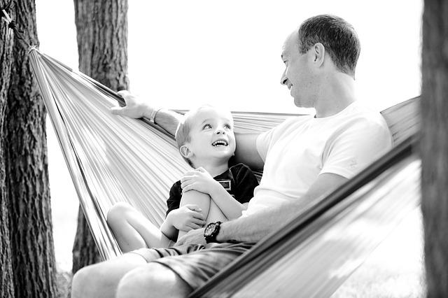 父親を許せない人に共通する6つの心理