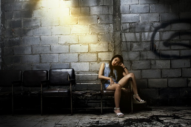 【嫉妬をやめたい】人を妬む感情を捨てて楽になるための6つの方法