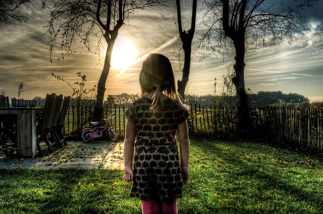 正夢をよく見る人の6つの特徴と秘めている力