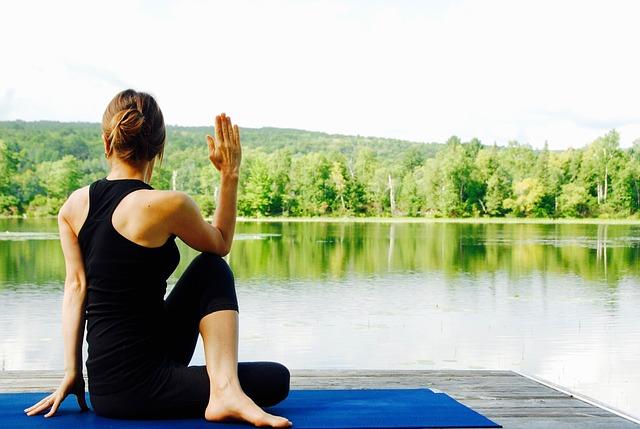 心身ともにリラックスできる正しい瞑想のやり方と3つのコツ