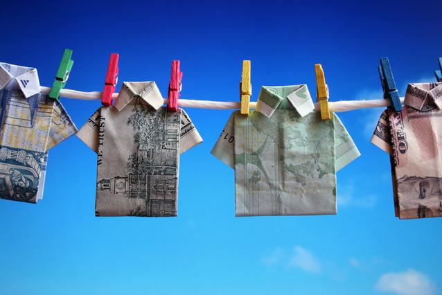 金を稼ぐために必要な運をつかむための7つの方法