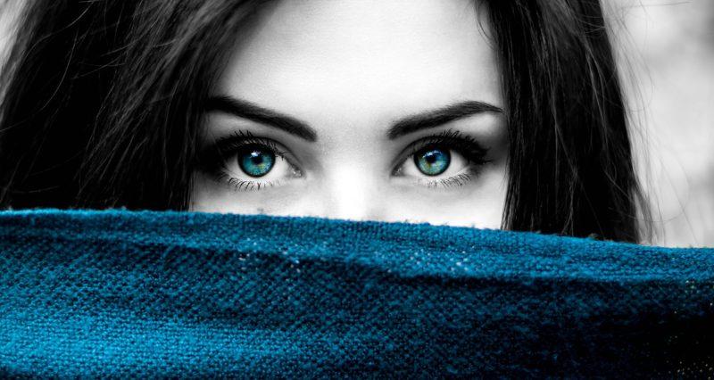 サイコパス女の危険な特徴と被害を未然に防ぐ方法