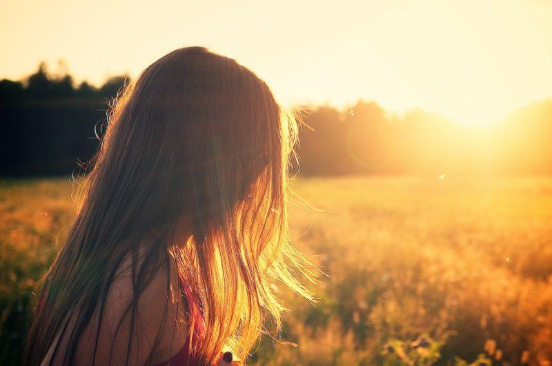 ツインフレームの特徴と出会いが幸せをもたらす7つの理由
