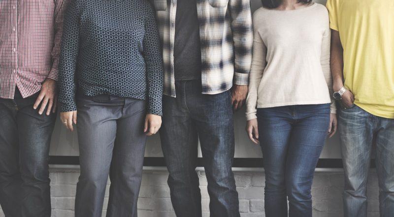 人間関係を断捨離して新しい友達に出会う7つの方法