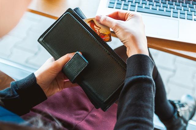財布の使い始めに絶対気をつけるべき5つのこと