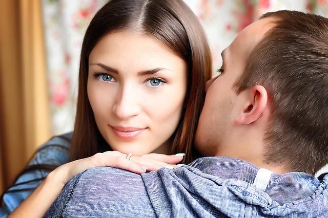 友達が少ない彼氏と付き合うのはNG?6つの特徴と傾向を徹底解説